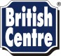 British Centre Centrum Szkoleniowo-Egzaminacyjne