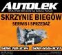 Warsztat samochodowy AUTOLEK- mechanika pojazdowa, bieżące naprawy mechaniczne