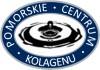 Pomorskie Centrum Kolagenu - Piękny i Młody Wygląd, Zdrowe i Lepsze Życie