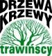 Trawińscy Szkółka Drzew i Krzewów