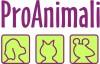 Przychodnia Weterynaryjna Pro Animali
