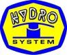 HYDRO-SYSTEM Waldemar Zimiński