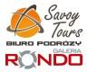 Biuro Podróży SAVOY TOURS