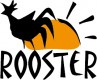 PIZZERIA ROOSTER