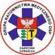 Grupa Ratownictwa Medycznego OSP