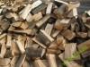 Drewno kominkowe i opałowe. Przemysław Grądz