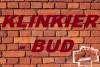 KLINKIER-BUD