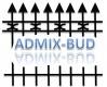 Usługi Produkcja Handel ADMIX-BUD