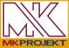 MK PROJEKT Marcin Knez