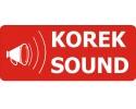 KOREK SOUND