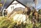 Wynajem pokoi - Agroturystyka Na Kaszubach Lipnica