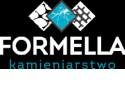 Kamieniarstwo Karol Formella