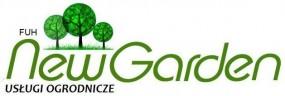 Pielęgnacja ogrodów - Usługi Ogrodnicze New Garden - Projektowanie Zakładanie i Pielęgnacja Ogrodów Banino
