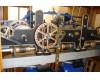 Pracownia Renowacji Zegarów Wieżowych