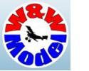 W & W Hobby - Sklep modelarski