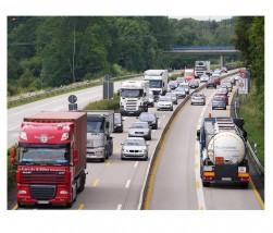 Transport miedzynarodowy - TSL Nordic Sp. z o.o. Koszalin