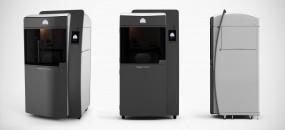 3d printer - 3D Lab Warszawa