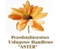 P.U.H. Aster