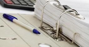 Zwrot VAT z UE - Biuro Doradztwa Podatkowego Sosnowiec