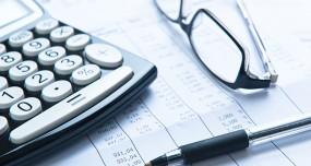 Rozliczanie PITu - Biuro Doradztwa Podatkowego Sosnowiec