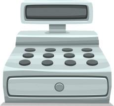 Kasy fiskalne - Dir Computer, kasy fiskalne, serwis Turek