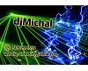 DJ Michal Mazury