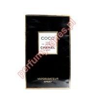 Perfumy Chanel Coco Noir - Sklep Perfumeryjno Kosmetyczny AGNES Reda