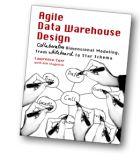 NOWOŚĆ! Szkolenie Agile Data Warehouse Design
