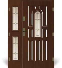 Montaż drzwi chełm