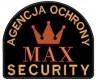 Agencja Ochrony MAX