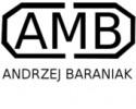 AMB Andrzej Baraniak