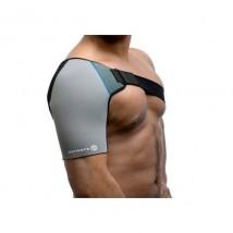 Stabilizatory kończyn, ortezy, opaski - EURO-MEDICA Sklep Medyczny, Wypożyczalnia Sprzętu Rehabilitacyjnego Racibórz