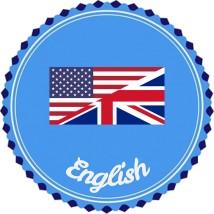 Kurs języka angielskiego dla dorosłych - Agnieszka Putek The Key Language School Konstancin-Jeziorna