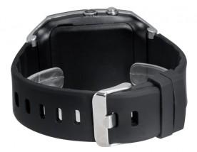 Smartwatch Sony - Enterprise Polska Warszawa