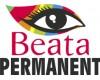Salon Kosmetyczny Beata-Permanent