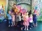 Urodziny dla dzieci HAPPY EVENT Imprezy dla Dzieci