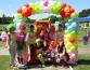 Wynajem Animatorów HAPPY EVENT Imprezy dla Dzieci