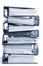 Ryczałt od przychodów ewidencjonowanych (PPE) - ProPIT Biuro Rachunkowe Edyta Zaniewicz Łuków