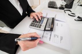 Prowadzenie ksiąg PKPiR, ewidencje VAT - ProPIT Biuro Rachunkowe Edyta Zaniewicz Łuków