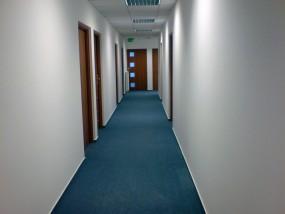 Wykładziny dywanowe - Centrum Podłóg Obiektowych FLOREK Wiskitki