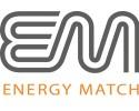 Energy Match sp. zo.o.