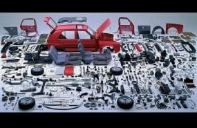 Auto części - SIMEX Auto Części Sosnowiec