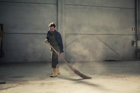 SPRZĄTANIE POBUDOWLANE I POREMONTOWE - Partner Cleaner Tychy