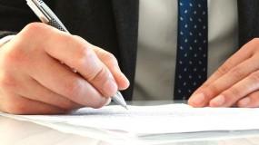 Sporządzanie i analiza umów - Kancelaria Adwokacka Adwokat Maksymilian Bergtraum Jelenia Góra