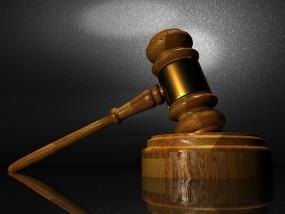 Reprezentacja przed sądem w sprawach karnych - Kancelaria Adwokacka Adwokat Maksymilian Bergtraum Jelenia Góra