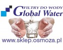 GLOBAL WATER Sp. z o.o.