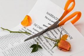 Prowadzenie spraw rozwodowych - Kancelaria Adwokacka Adwokat Maksymilian Bergtraum Jelenia Góra