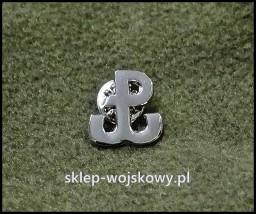 PIN - SKLEP-WOJSKOWY.PL Zofia Rajchert Gdańsk