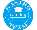 Gastro Team