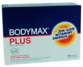 Bodymax Plus 30 tabletek - APTEKA MIKSTURA s.c. Lublin